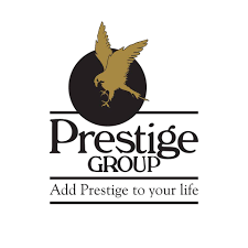 PRESTIGE GROUP BANGLORE